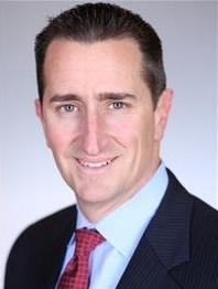 Scott Laliberte