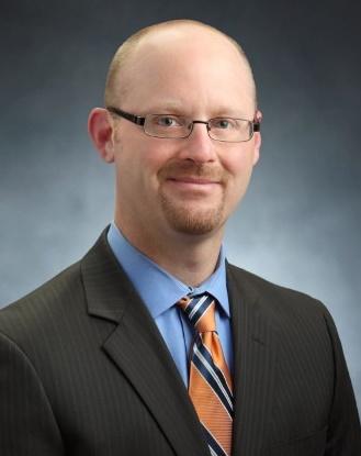 Scott Wisniewski
