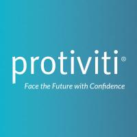 The Protiviti View