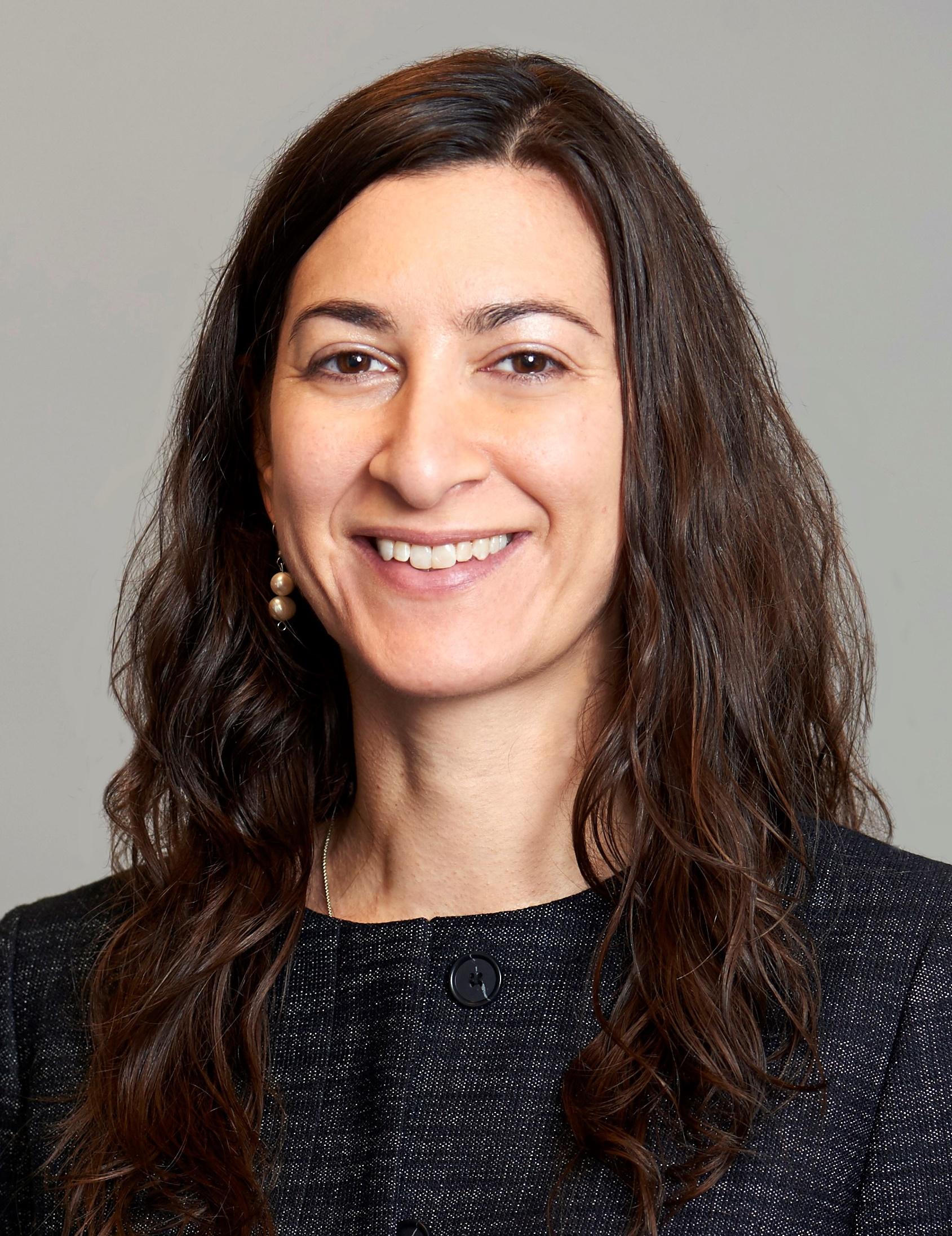 Toni Lastella