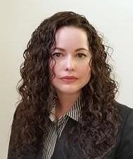 Diana Candela
