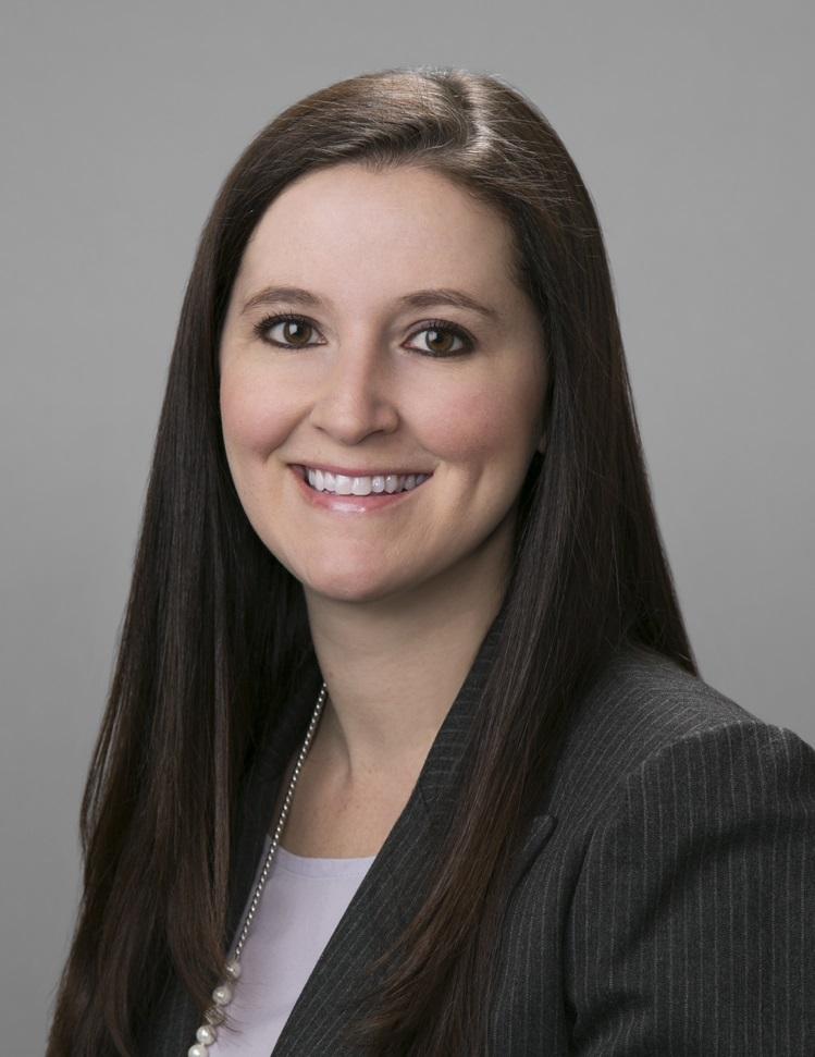 Cassie Putnam