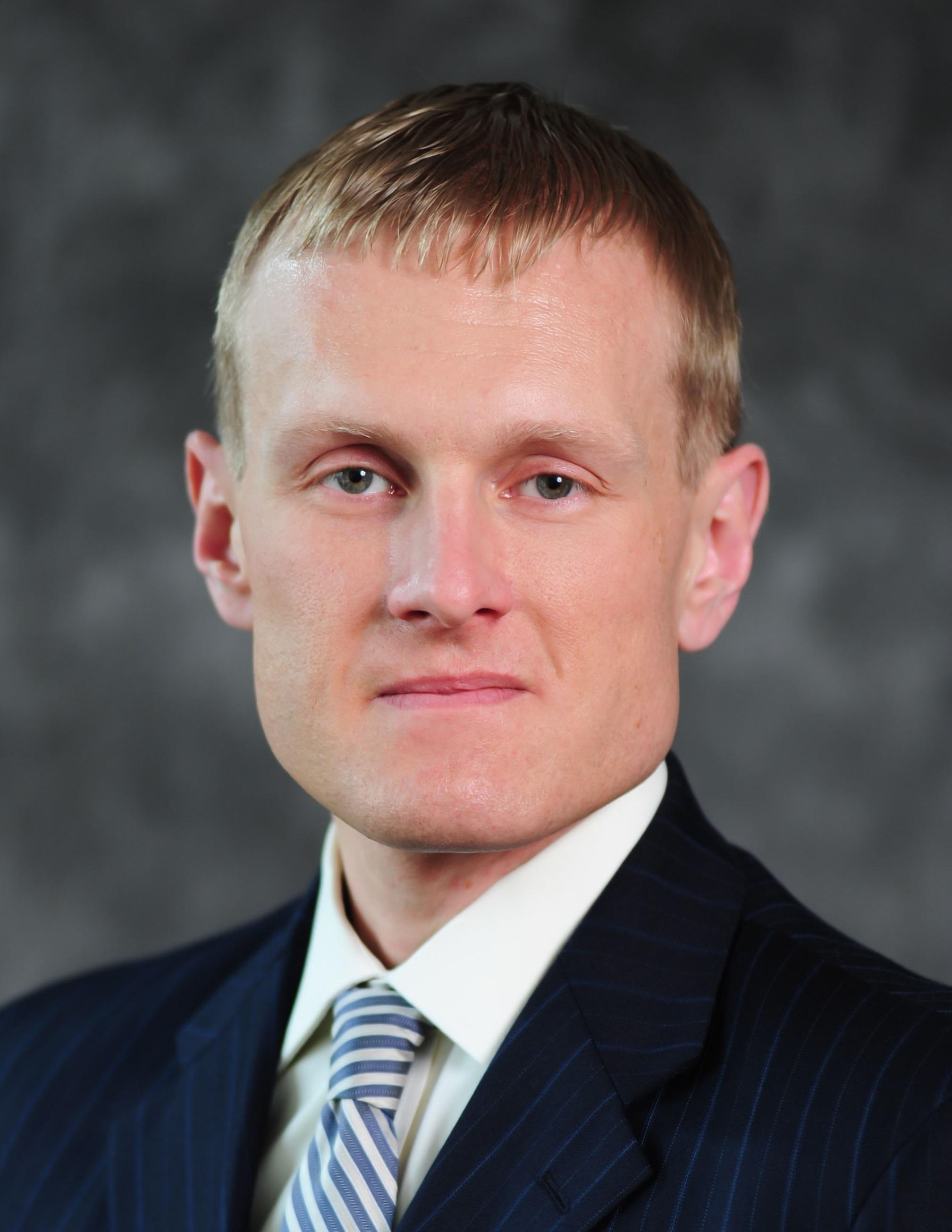 Jason Brucker