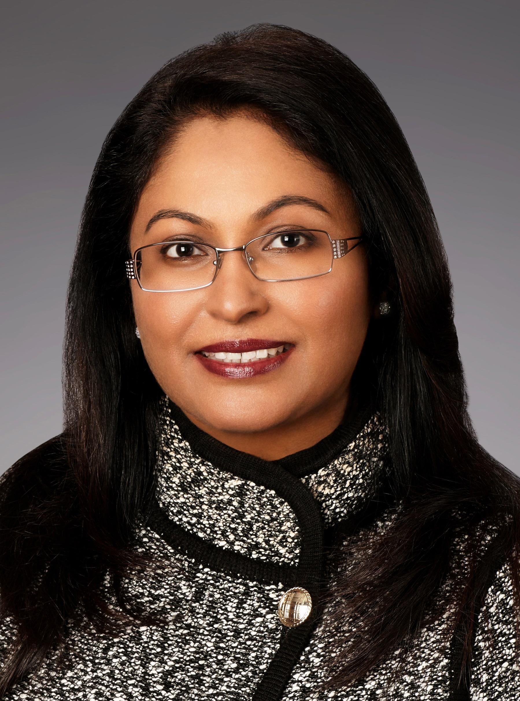 Madhumita Bhattacharyya