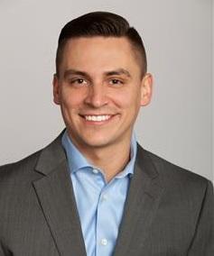 Jon Medina