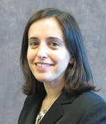 Liz Berger
