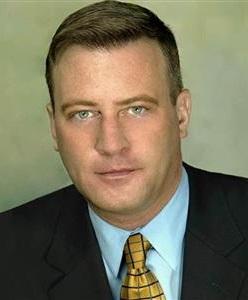 Damon Owen