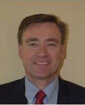 John F. Weber