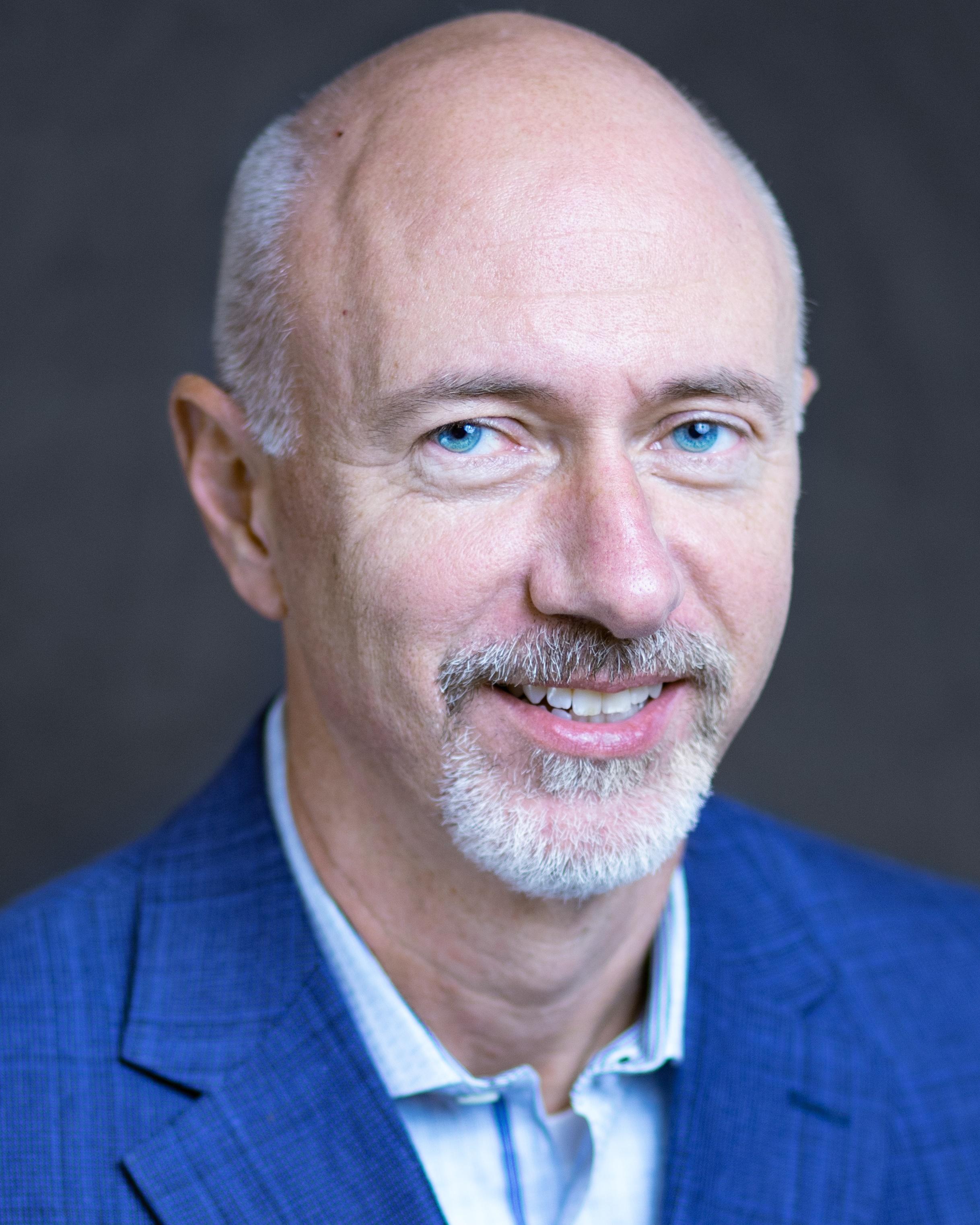 Sean Kulczycki