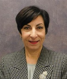Kim Pardini-Kiely