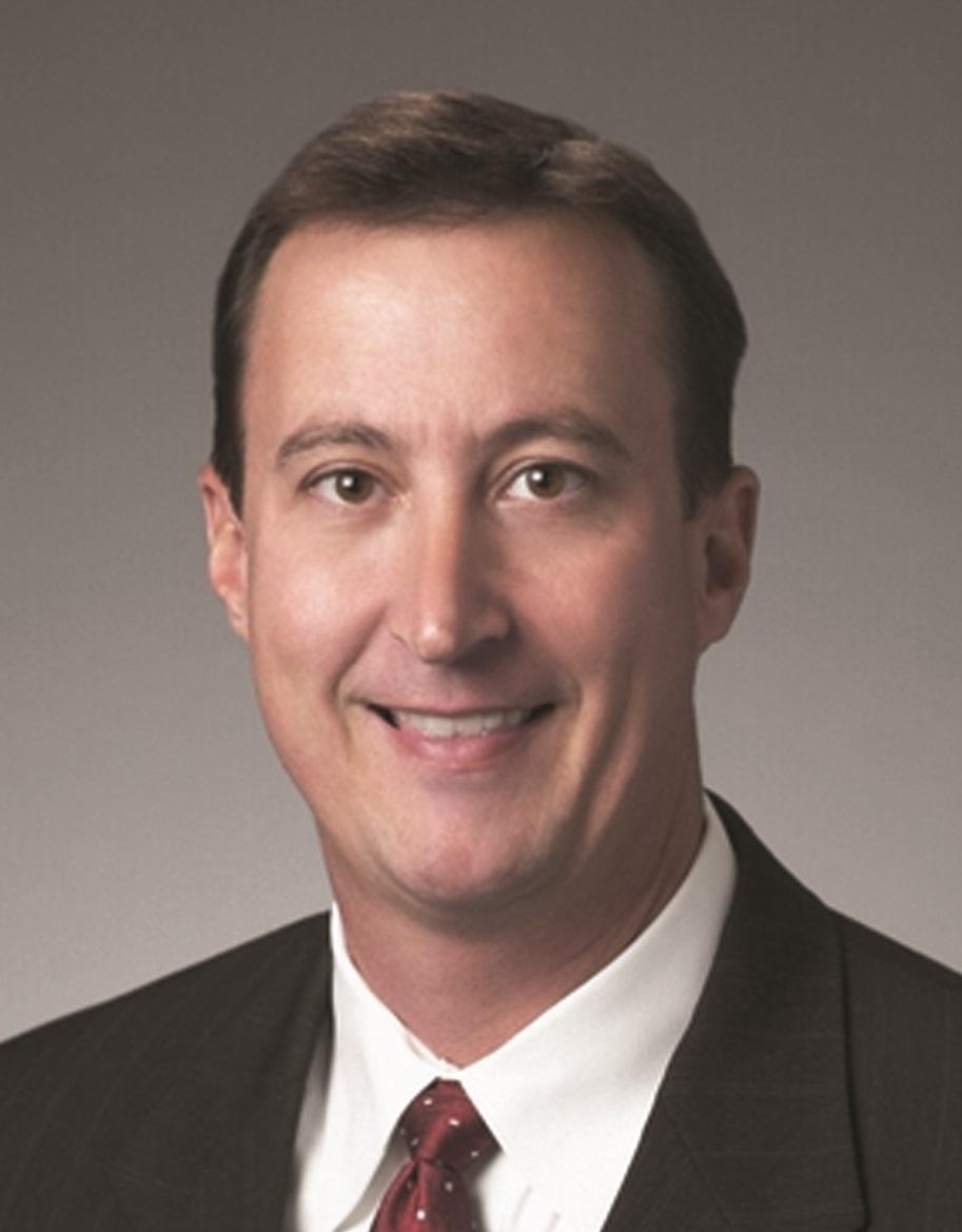 Michael Porier
