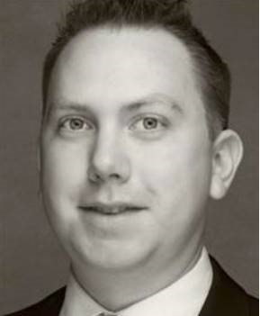 Mark Boheim