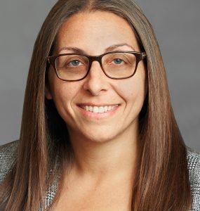 Barbi Goldstein