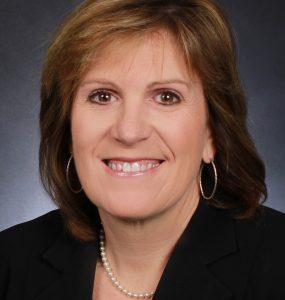 Carol Raimo