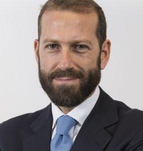 Marco Perrone